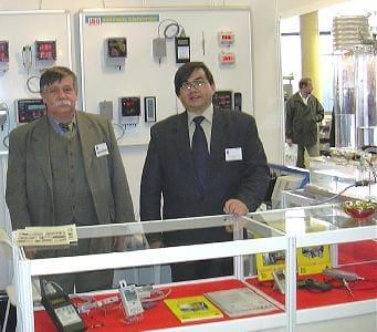 Łobzowski i Szkolnikowski