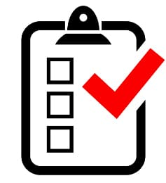 Kategoria Ankiety