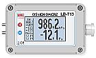 LB-713