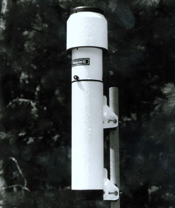 Deszczomierz YOUNG 50202