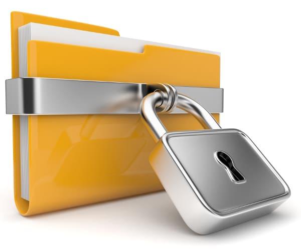 Polityka prywatności wobec użytkowników serwisu www.label.pl