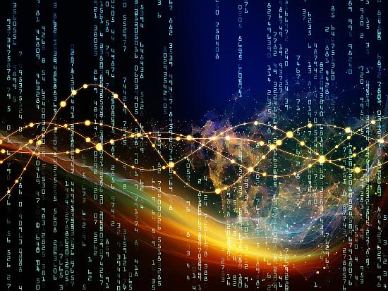 Akwizycja danych pomiarowych