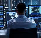 Monitoring serwerowni