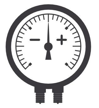 Ciśnieniomierze do pomiarów i sygnalizacji różnicy ciśnień