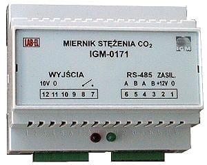 IGM-0171