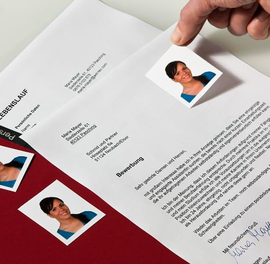 Oferta pracy w firmie LAB-EL