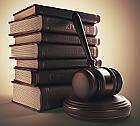 Wymagania prawne