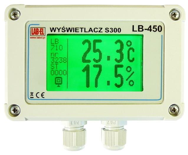 lb450-wyswietlacz-s300.jpg