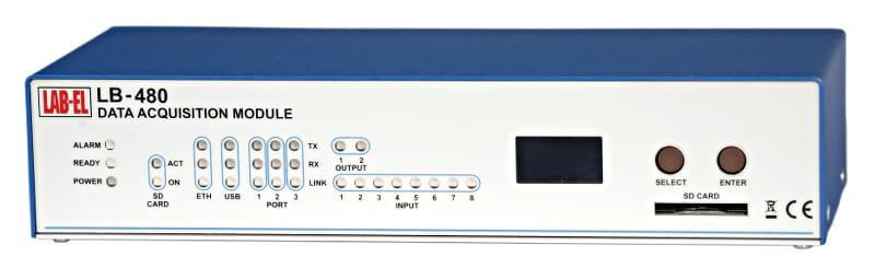 modul-zbierania-danych-lb-480-przod.jpg
