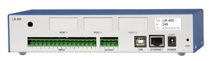 modul-zbierania-danych-lb-480-tyl.jpg