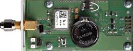 LB-499-GPS - Moduł odbiornika GPS