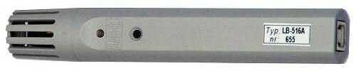 rejestrator temperatury i wilgotności USB LB-516A