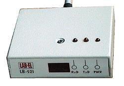 LB-521