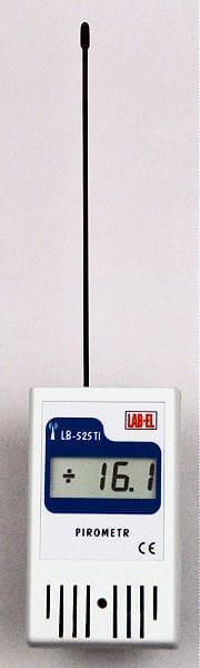 Pirometr LB-525TI