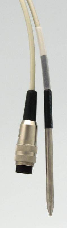 Sonda temperaturowa LB-581 w wersji TL-2