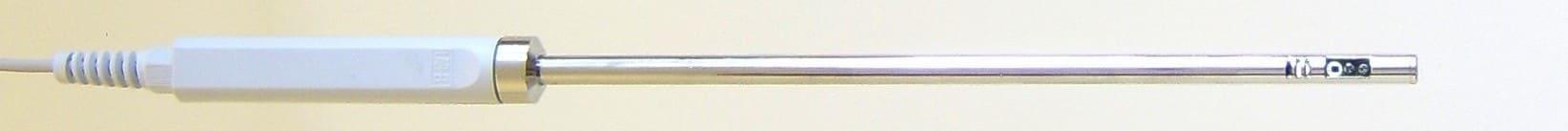 Termo-higrometr LB-583