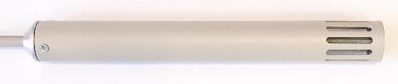 Termo-higrometr LB-583M