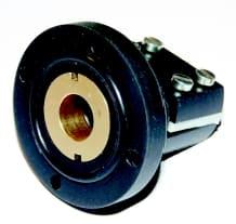 Anemometr z termometrem LB-802W