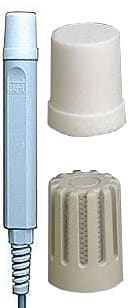 Termohigrometr LB-701