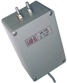 LB-716AP/D