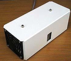 Psychrometr LB-754P