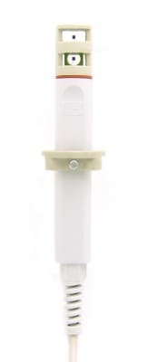 Termoanemometr LB-801