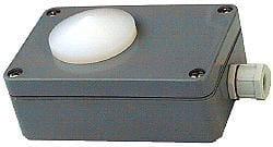 Pyranometr - miernik promieniowania słonecznego LB-900