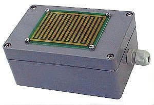 Surface Humidity Indicator LB-910