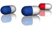 Przechowywanie leków cz1