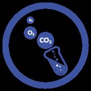 Kategoria Mierniki gazów