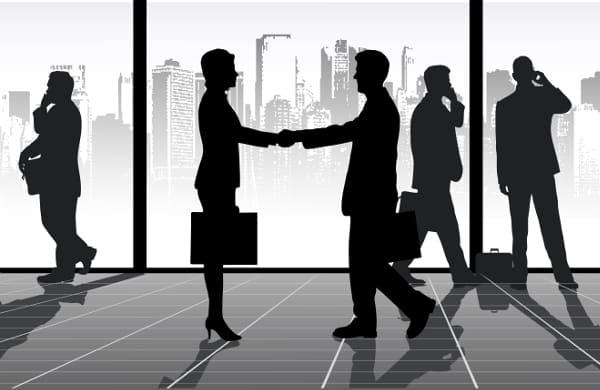 Lista referencyjna - klienci firmy LAB-EL