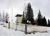 Automatyczna stacja meteorologiczna