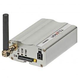 Modem GSM TELEORIGIN RB800U