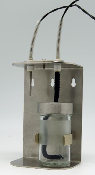 Psychrometr LB-714P