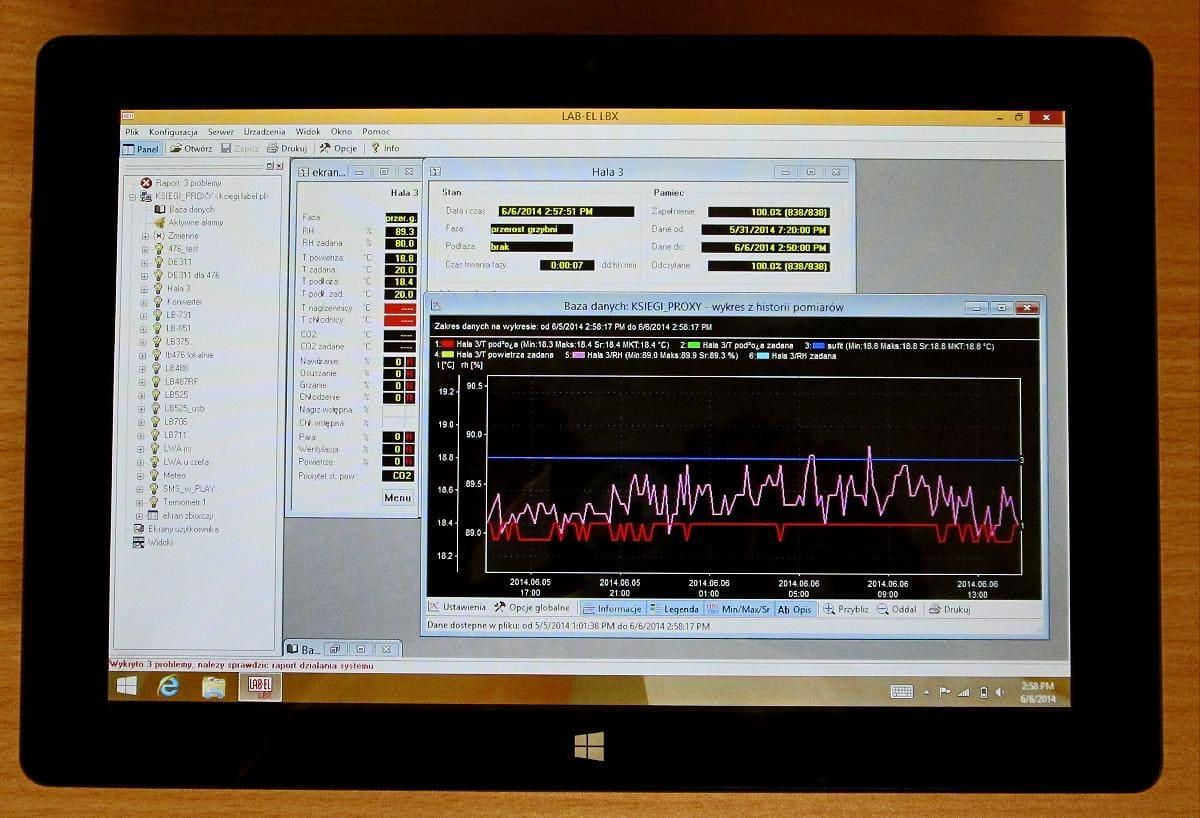 tablet-z-aplikacja-scada-lbx.jpg