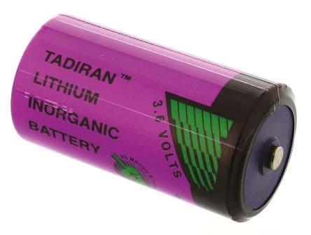 Tadiran SL-2770