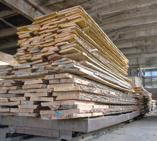 Regulator do suszarnia drewna - z wykorzystaniem regulatora LB-474A3