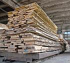 LB-474A3 w suszarni drewna