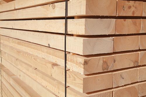 Wilgotnościomierz do drewna i regulator PID do suszarni