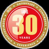 LAB-EL - 30 lat
