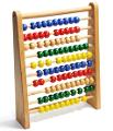 Kategoria Oprogramowanie i narzędzia do obliczeń