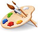 Kategoria Grafiki, rysunki, sztuka