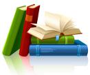 Kategoria Książki