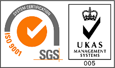 iso9001 pomiary