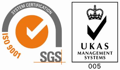 ISO9001 Pomiary