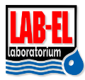 Kategoria Laboratorium LAB-EL