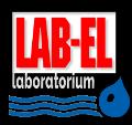Laboratorium - wzorcowanie