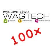 Wagtech