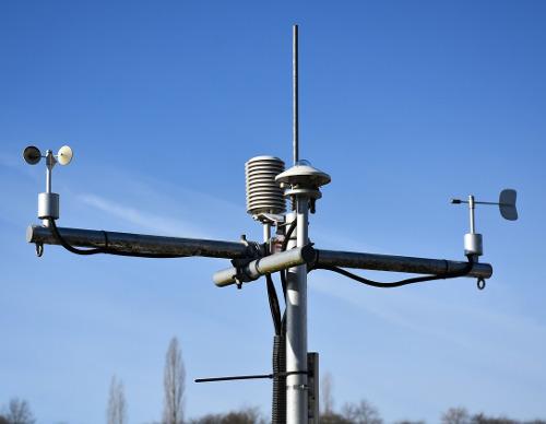 Systemy telemetrii w ofercie LAB-EL