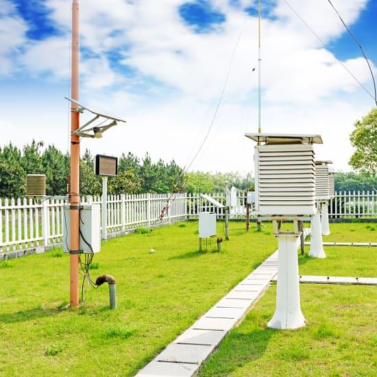 Stacje meteorologiczne ,stacje pogody w internecie